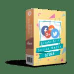 Graphic-kits-sm.png