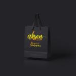 PaperBlack-Bag-Mockup.png