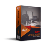 VIDEO-ASSET.png