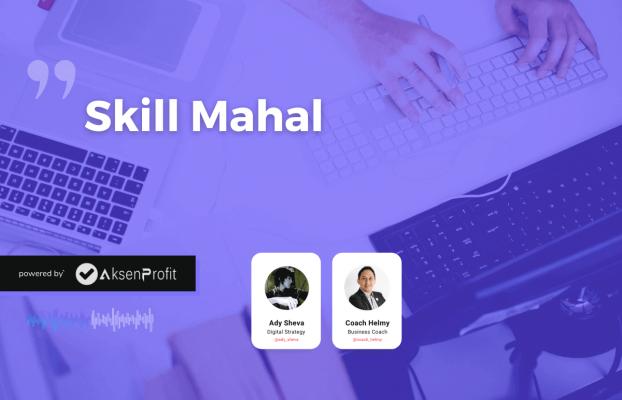 Skill Mahal